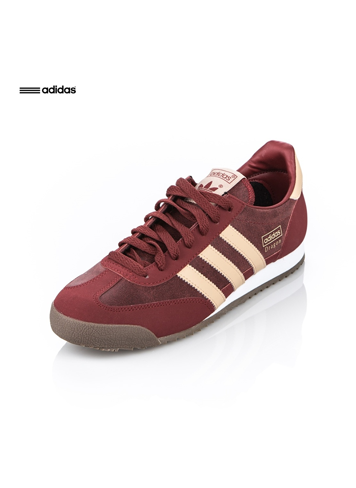 adidas dragon ykm